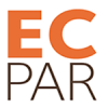 ECPAR – Sustainable purchasing policies
