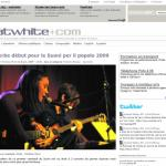 PatWhite.com - Full page article and photo (2009-2012)