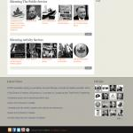 Voices-Voix.ca - Home Page (footer)